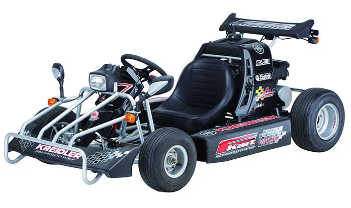 F-Kart_170