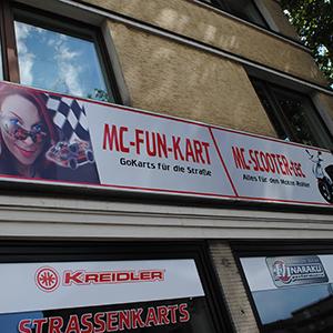 mc-fun-kart-store